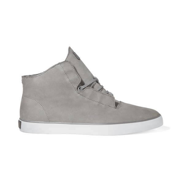 Related. Vans OTW - Stovepipe (Fall 2012)May ... 9b804108b5