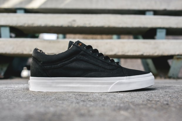 c4ac28c5ad vans-california-old-skool-coated-twill-pack-3