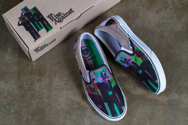 Vans-Re-Releases-Band-Collaboration-Sneakers-at-SXSW-02