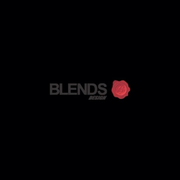 via IG! @blends @blendsla @blendscm @blendssd @blendssa x Vans Vault - Are you ready?  5.31.14 #youaintready #blendsvans #blends