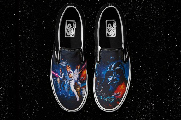 vans-x-star-wars-classics-footwear-collection-40