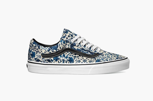 vans-x-liberty-art-fabrics-fall-2014-capsule-collection-1-960x640