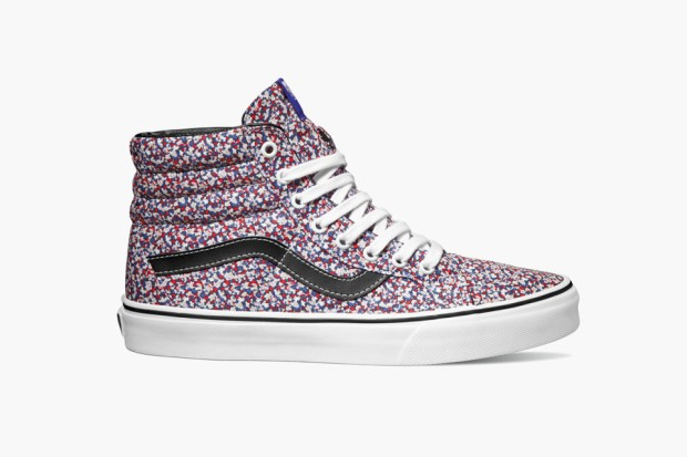vans-x-liberty-art-fabrics-fall-2014-capsule-collection-3-960x640