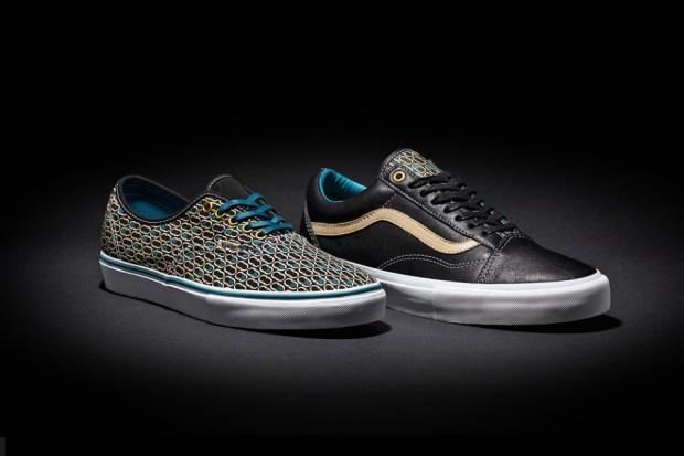 d5e663171a231f vans-syndicate-x-kasina-sneakers-1-960x640