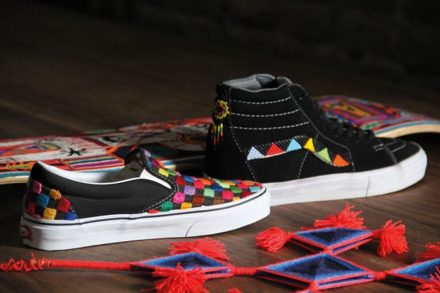 vans-vault-mexicos-huichol-tribe-capsule-hand-crafted-sneakers-1-960x640
