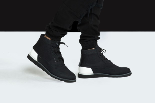 publish-brand-x-vans-otw-breton-boot-se-1