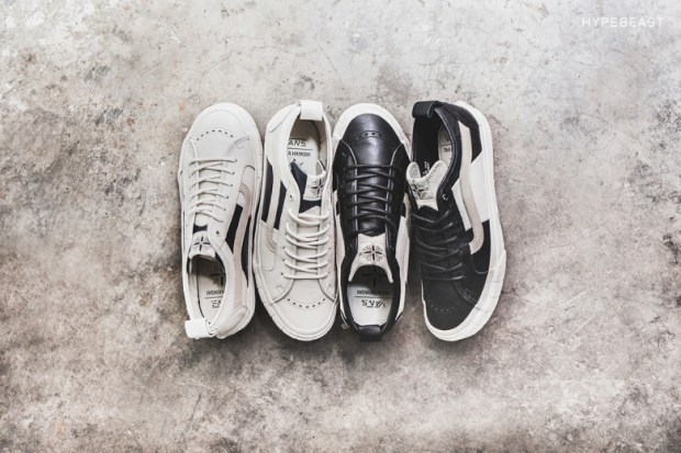 taka-hayashi-x-vault-by-vans-2015-spring-th-court-lo-lx-collection-1