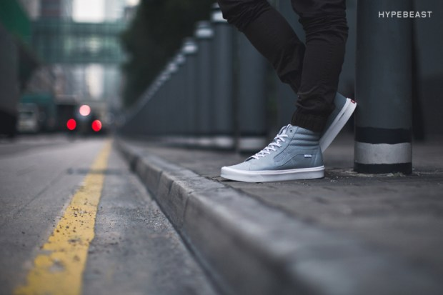 vans-lxvi-2015-spring-sk8-hi-lite-collection-1