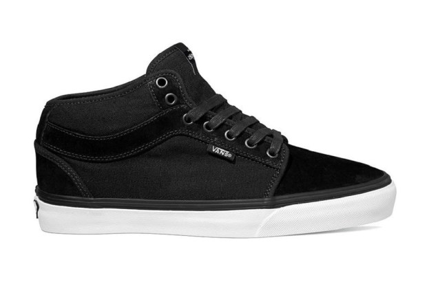 """1e004e8244 Vans x The Shadow Conspiracy – """"Shadow Penumbra"""" Pack (Available Now!)"""