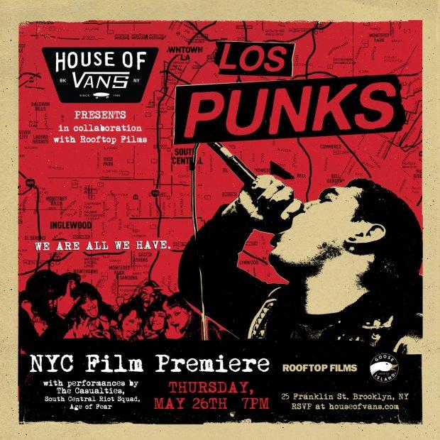 HOV-Los-Punks-web_1200x1200