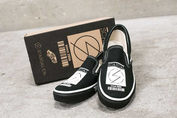 vans-slip-on-scandal-collaboration-2