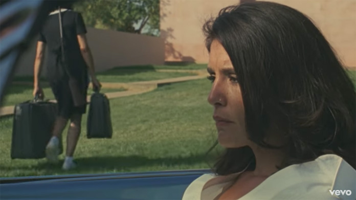 Image result for jessie ware selfish love