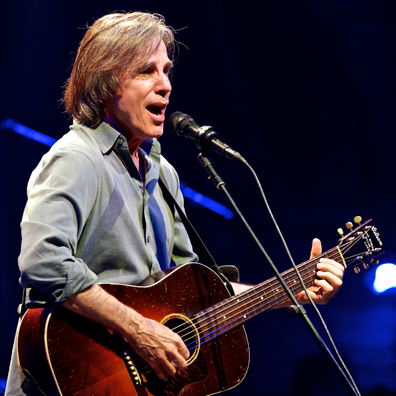 jackson browne - photo #33