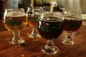 freehouse brew