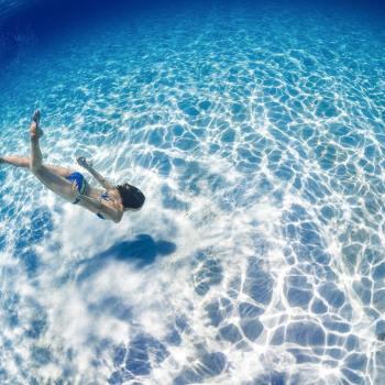 Varadero Beach Snorkel Tour