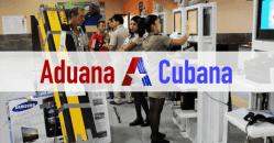 Custom Cuba