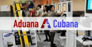 Aduana of Cuba