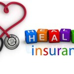 Medical insurance in Cuba