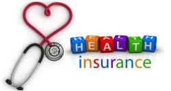 Medical insurance in Cuba