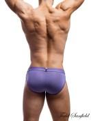 Purple Brief 2