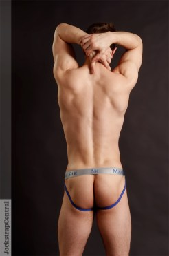 jsc-magic-silk-jockstraps-33