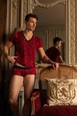 tosca-rouge-v-boxer-et-t-shirt-3
