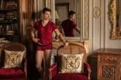 tosca-rouge-v-boxer-et-t-shirt-5