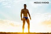 MV-Swimwear-Collection-Sporty-Line-Conseptual-Photos-With-logo (7)