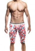 malebasics-athletic-hipster-boxer-brief-mb204-red_pixels_1 (1)