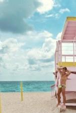 Deon-Jackson-Miami-Aussiebum.jpg