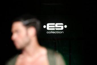 es-collection-ES 11521