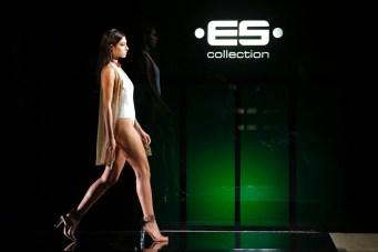 es-collection-ES 11710