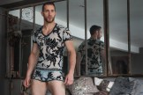 Jeremy Douille - lhomme invisible underwear 02