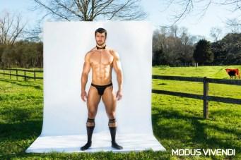 MV-Floss Campaign-Lifestyle Photos- (9)