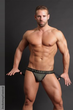 pump-free-fit-jock-access-trunk-1