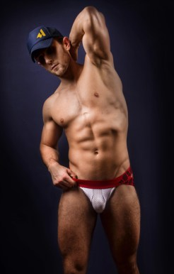 Cyrill-Bomber-Jock-White-Front-Front-shop