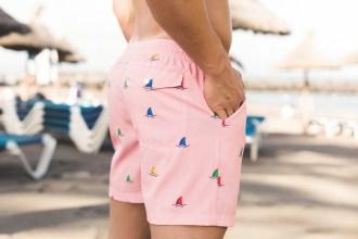 supawear-Supasurf shorts 1
