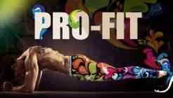 4043_IS_pro-fit_sh-10_1522799083