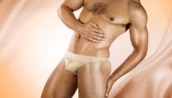 4057_IS_skin_nude_skin_1523411906