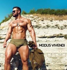 Modus-vivendi-With Logo_Desert Line (swim18)_Lifestyle Pictures (3)