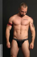 jsc-cellblock-13-ward13-jockstrap-9