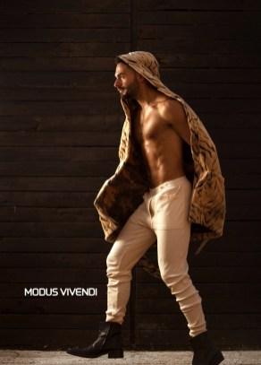 modus-vivendi-MV_Tiger_Line_Lifetyle Pictures (5)