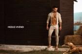 modus-vivendi-MV_Tiger_Line_Lifetyle Pictures (6)