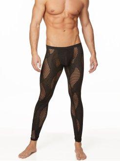 new-leggings-front_2000x