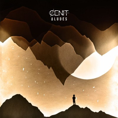 CENIT - ALUDES
