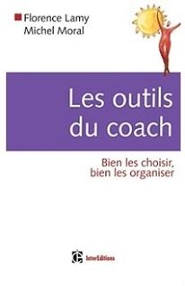 Les outils du coach