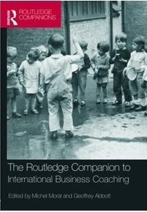 The routledge