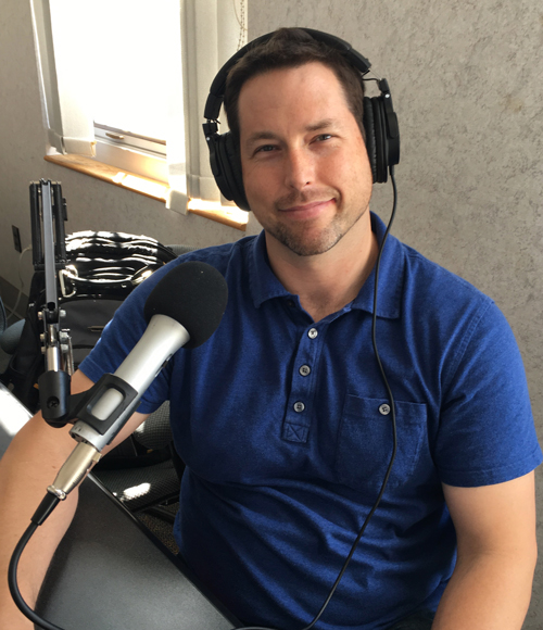 Ep 059 – Mohs Micrographic Surgery and Dermatologic Oncology with Dr. Jeremy Bordeaux