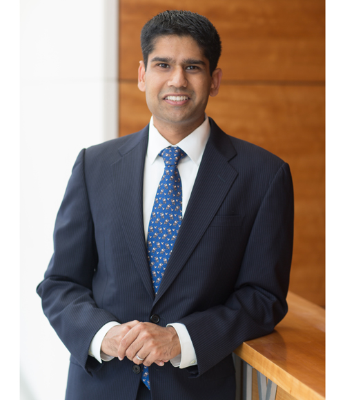 Ep 061 – Male Reproductive Medicine and Microsurgery with Dr. Ranjith Ramasamy