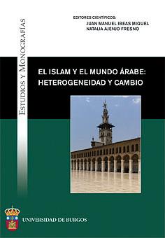 https://i2.wp.com/www.une.es/media/Ou68/9788492681204_04_l.jpg